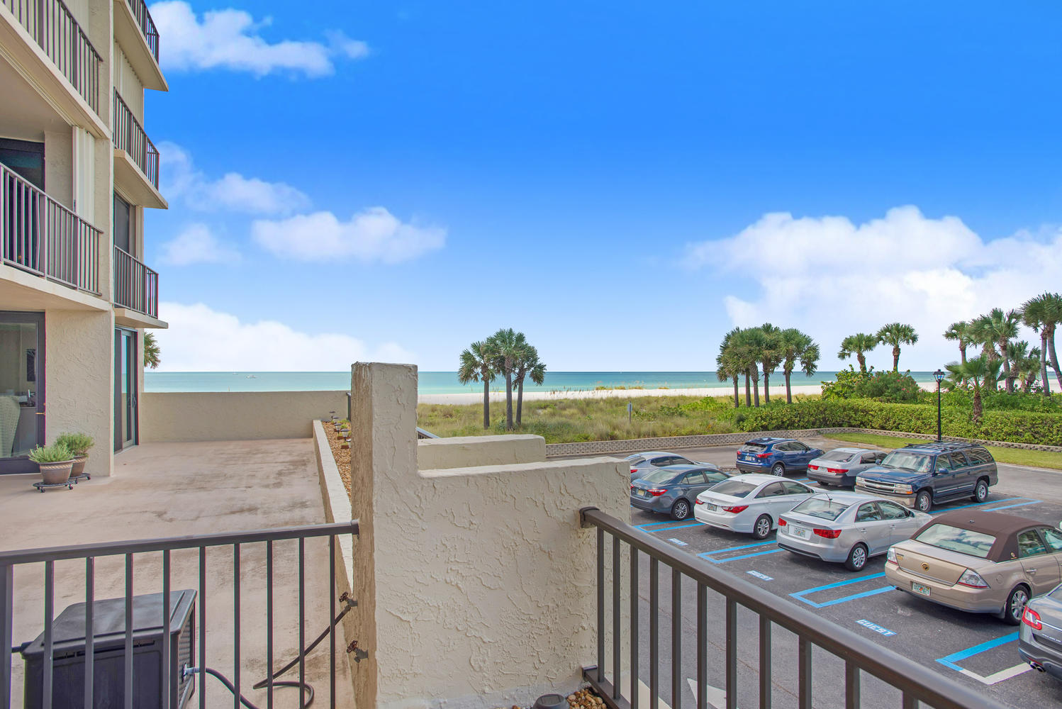 1400 gulf blvd 108 Clearwater-large-018-