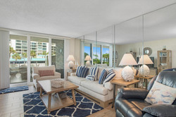 1400 gulf blvd 108 Clearwater-large-010-