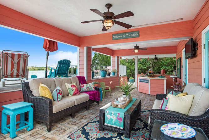 19801 Gulf Blvd Indian Shores-small-015-
