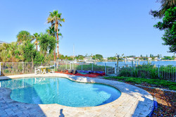 422 20th Ave Indian Rocks-large-023-20-Pool  Outdoor-1498x1000-72dpi