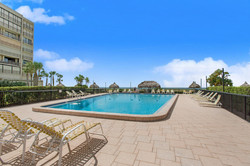 1400 gulf blvd 108 Clearwater-large-022-