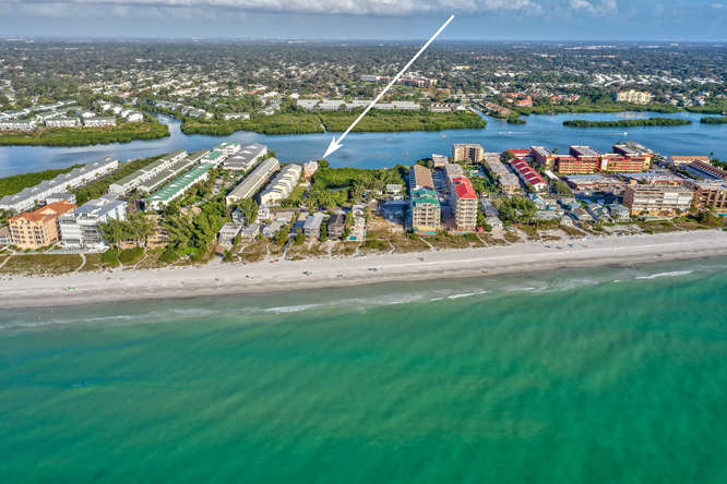 19801 Gulf Blvd Indian Shores-small-004-