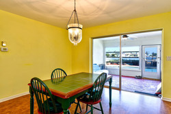 422 20th Ave Indian Rocks-large-014-17-Dining Room-1498x1000-72dpi