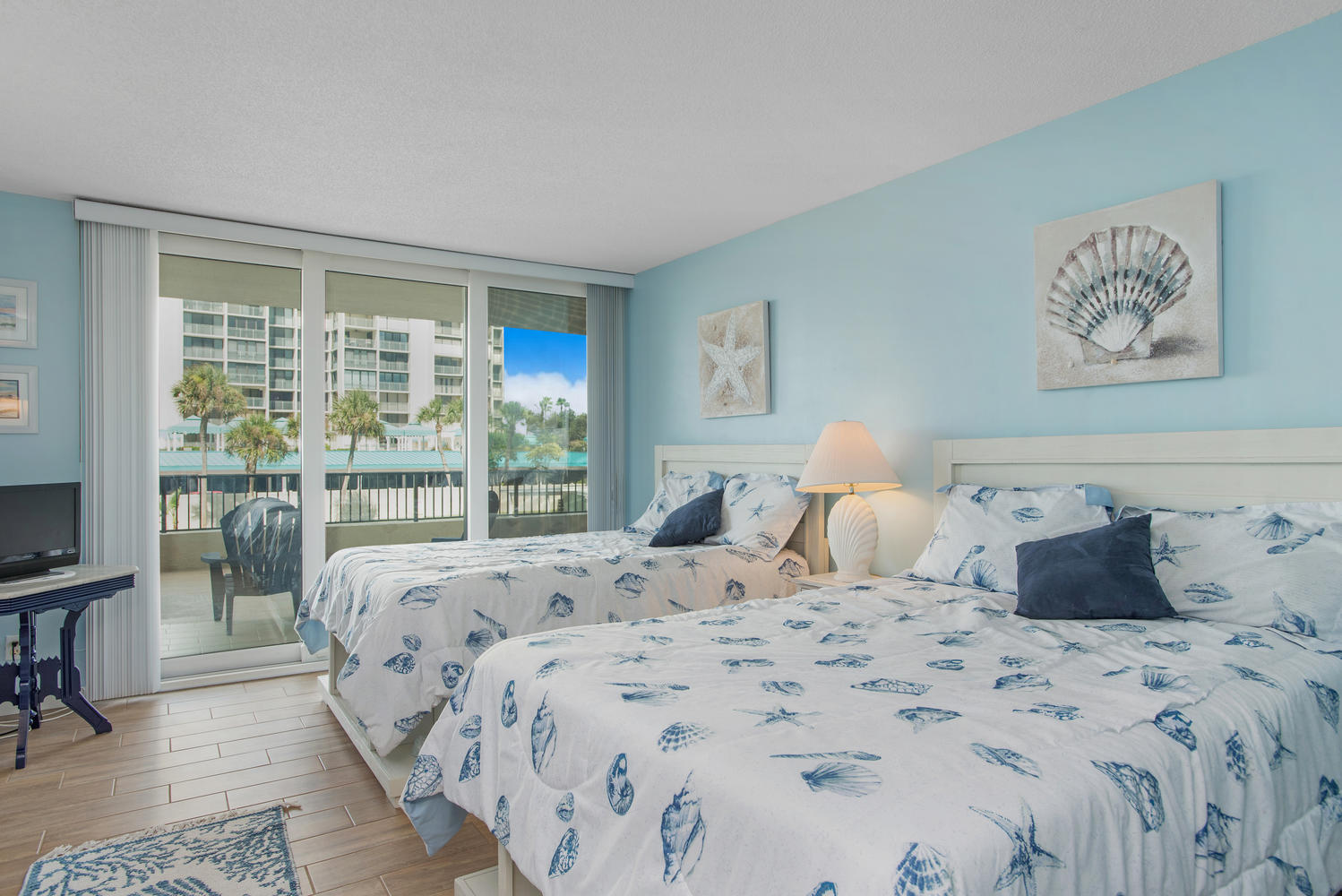 1400 gulf blvd 108 Clearwater-large-019-