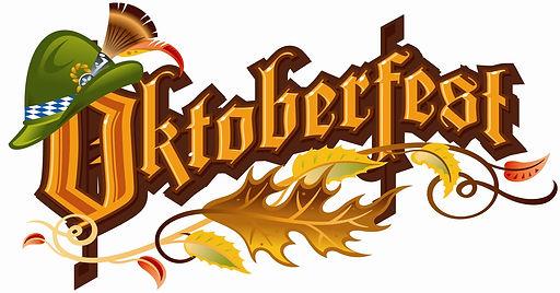 oktoberfest-logo.jpg
