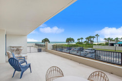1400 gulf blvd 108 Clearwater-large-013-