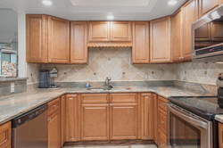 1400 gulf blvd 108 Clearwater-large-005-