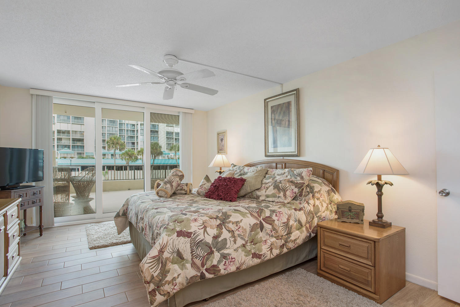 1400 gulf blvd 108 Clearwater-large-016-