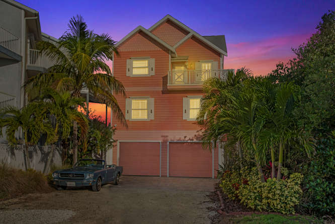 19801 Gulf Blvd Indian Shores-small-009-