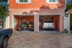 19801 Gulf Blvd Indian Shores-small-055-