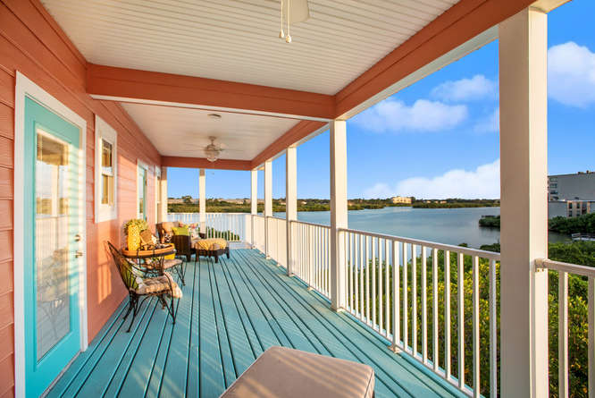 19801 Gulf Blvd Indian Shores-small-039-