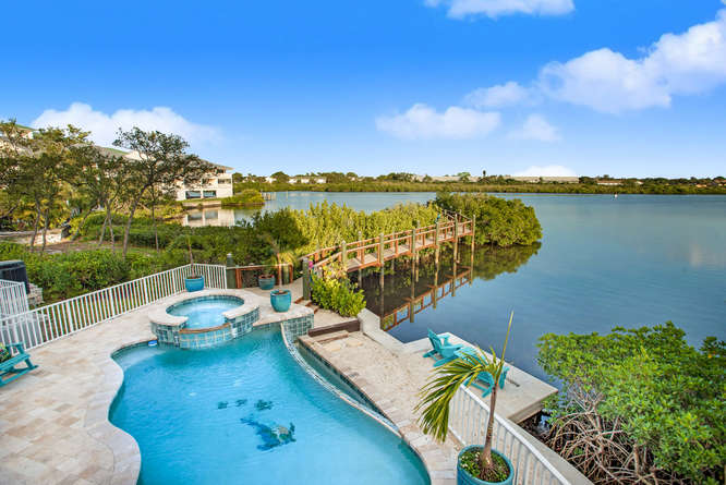 19801 Gulf Blvd Indian Shores-small-019-