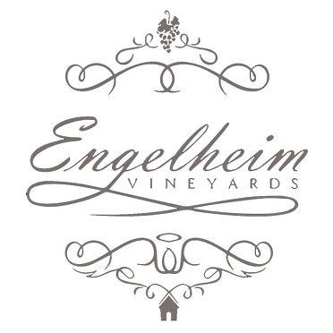 ENGELHEIM_LOGO_GREY_LR_edited.jpg