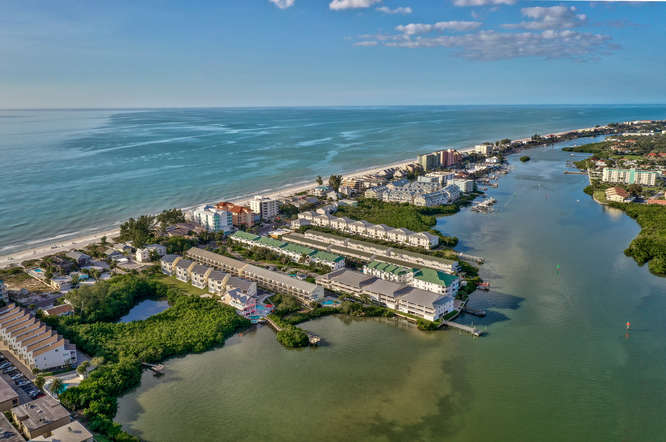 19801 Gulf Blvd Indian Shores-small-003-
