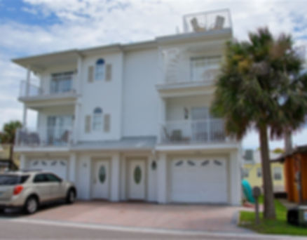 Street View of CORAL BEACH TOWNHOME