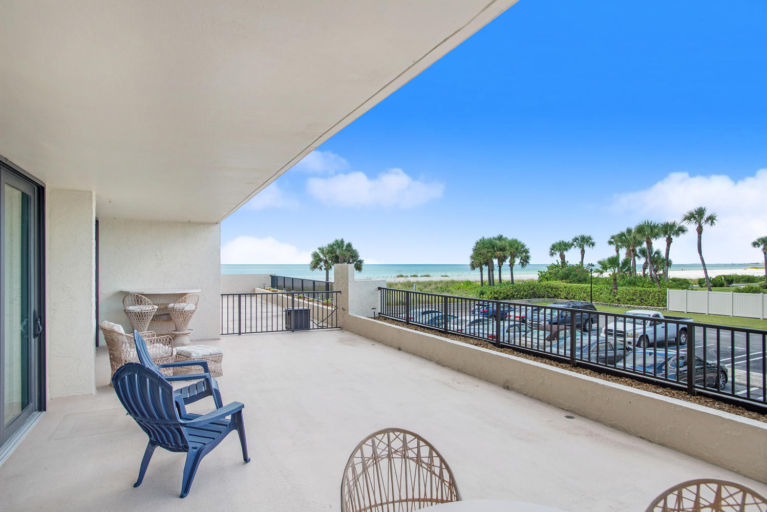 1400 gulf blvd 108 Clearwater-large-012-