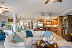 19801 Gulf Blvd Indian Shores-small-024-