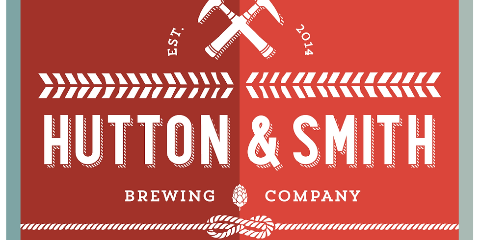 Hutton & Smith Beer Paring