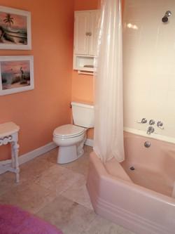 bathroom 3tub-jose