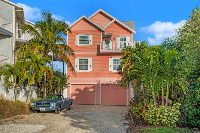 19801 Gulf Blvd Indian Shores-small-006-