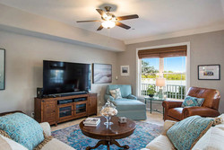 19801 Gulf Blvd Indian Shores-small-023-