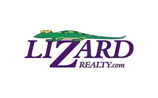 Lizard Realty