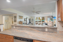 1400 gulf blvd 108 Clearwater-large-007-