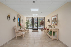 1400 gulf blvd 108 Clearwater-large-002-