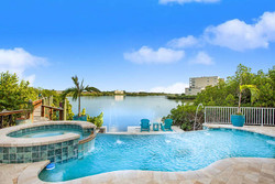 19801 Gulf Blvd Indian Shores-small-014-