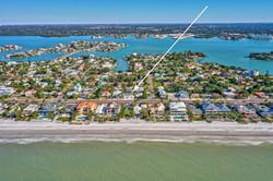 15903 Gulf Blvd Redington-large-050-047-