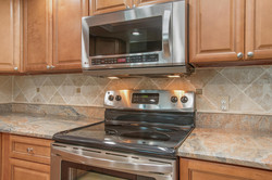 1400 gulf blvd 108 Clearwater-large-006-