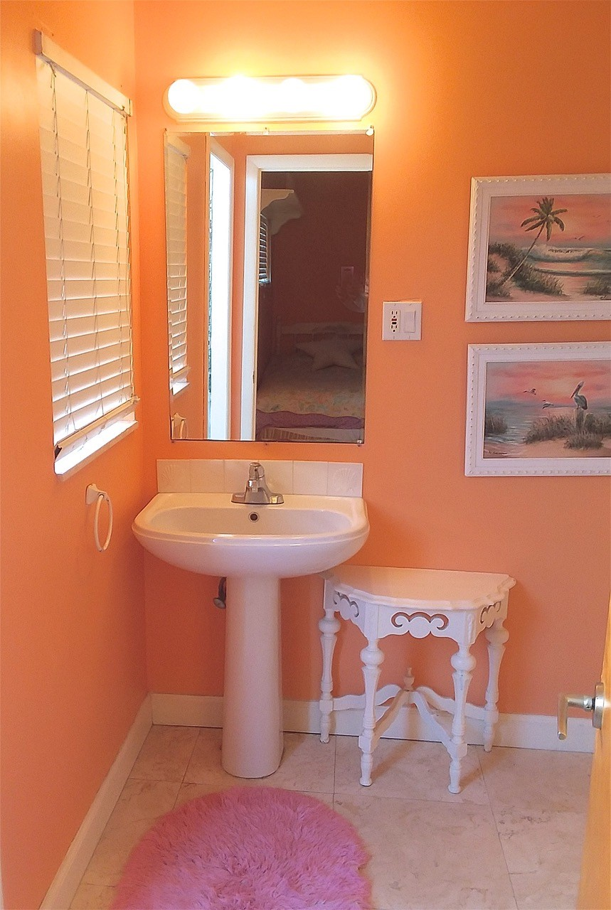 bathroom 3-jose.jpeg