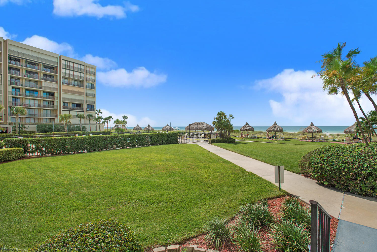 1400 gulf blvd 108 Clearwater-large-021-