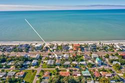 15903 Gulf Blvd Redington-large-048-044-