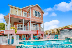 19801 Gulf Blvd Indian Shores-small-007-