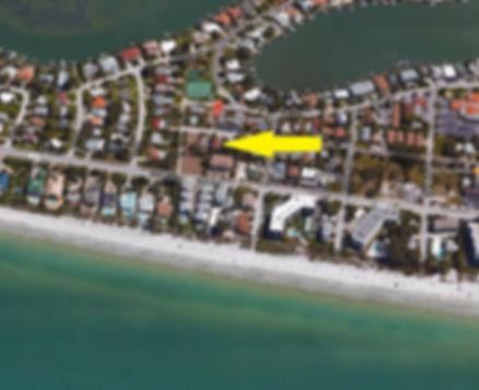 aerial 2707 1st irb.jpg