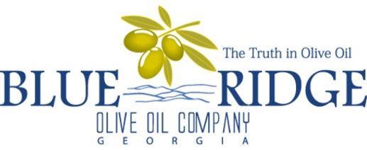 blue ridge olive oil company_edited.jpg