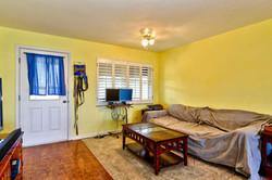 422 20th Ave Indian Rocks-large-017-12-Living Room-1499x1000-72dpi