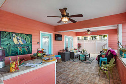 19801 Gulf Blvd Indian Shores-small-016-