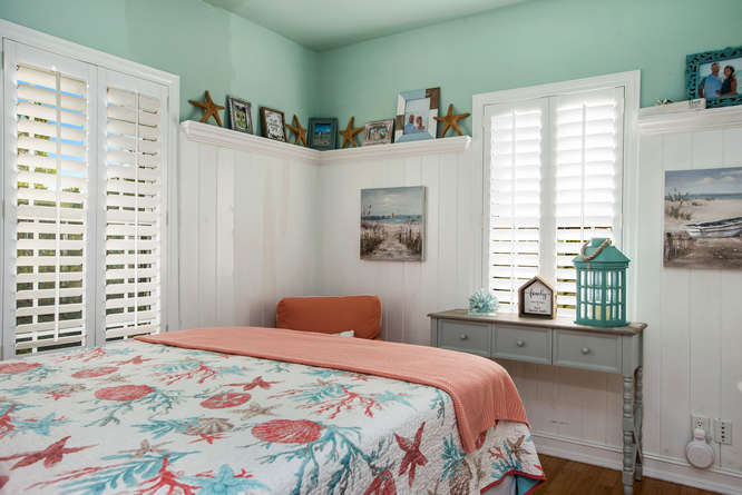 19801 Gulf Blvd Indian Shores-small-049-