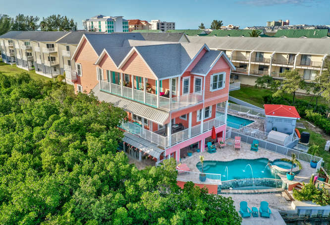 19801 Gulf Blvd Indian Shores-small-005-