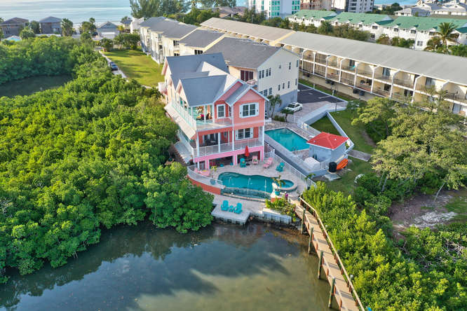 19801 Gulf Blvd Indian Shores-small-052-