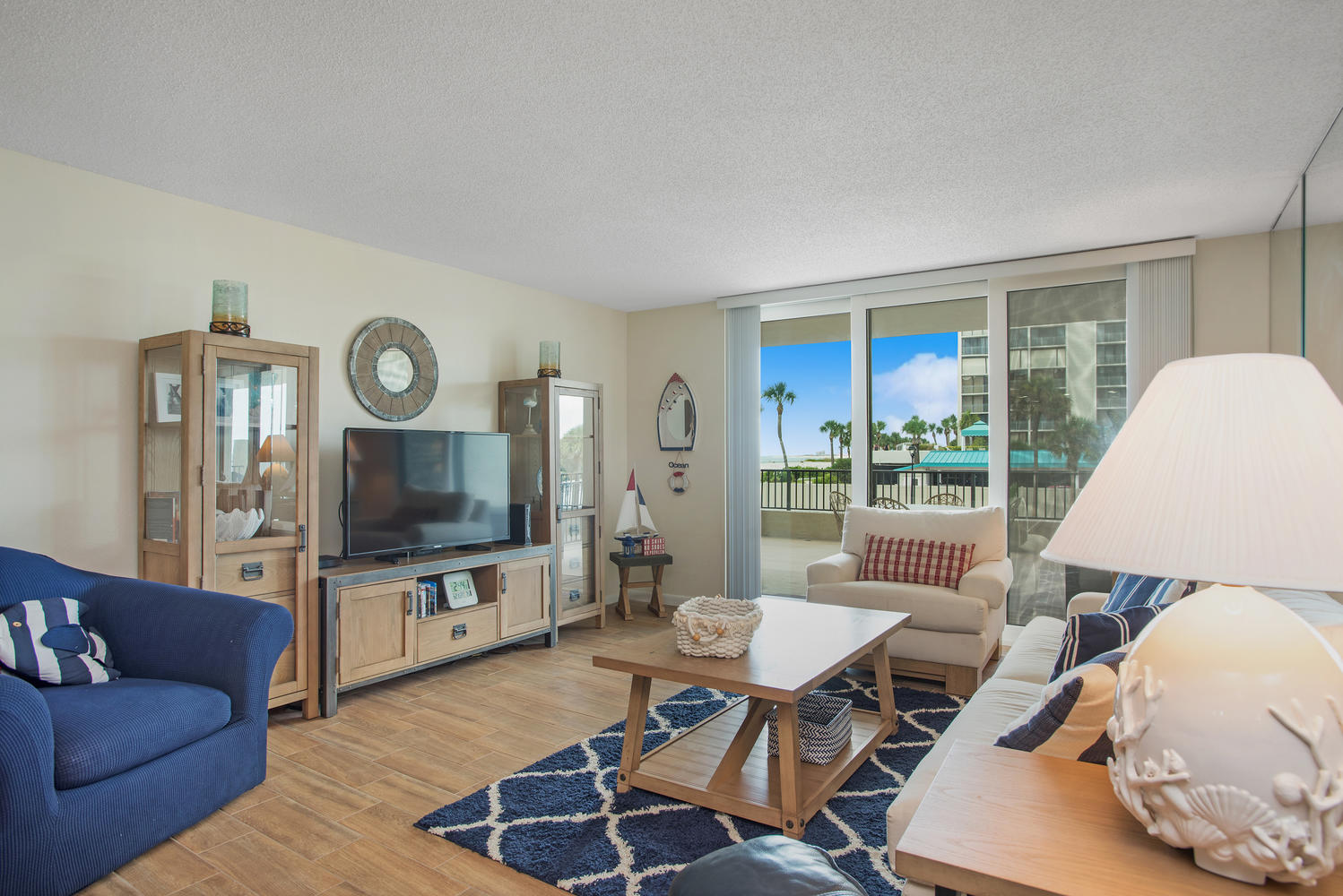 1400 gulf blvd 108 Clearwater-large-009-