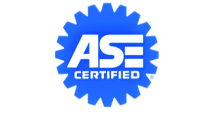 ASE-Certified-Logo-300x170_edited_edited.png
