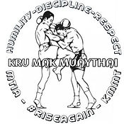 logo web image.jpg