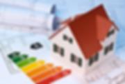 Energiesparen_Plan.PNG
