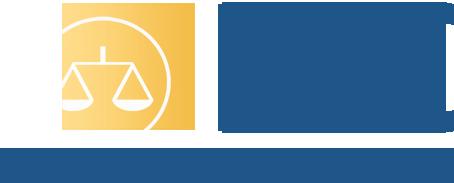 Federal Judicial Center - Technology Internship