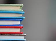 Nine Books Campus Conservatives Should Read This Year