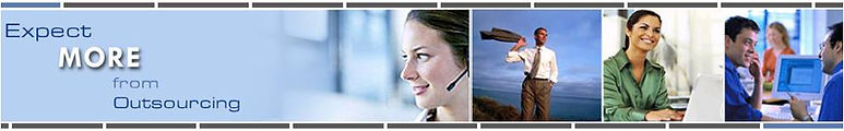 outsourcing, contact centers