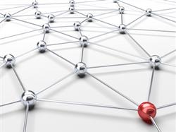 NetworkBeads.jpg